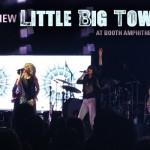 little-big-town-2