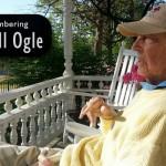 remembering-carroll-ogle