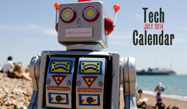 tech-calendar-july-2014