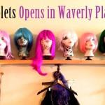 violets-wavery-place-2