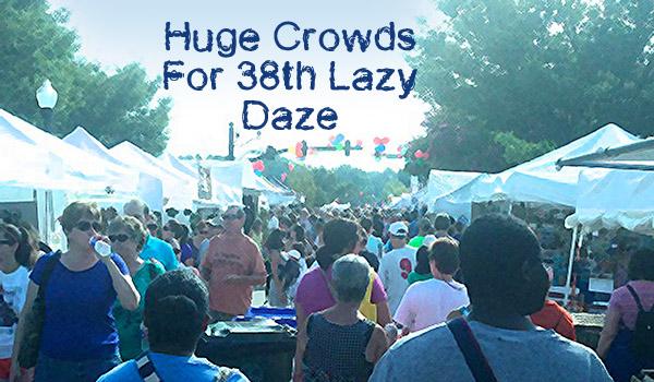 38th-lazy-daze-cary