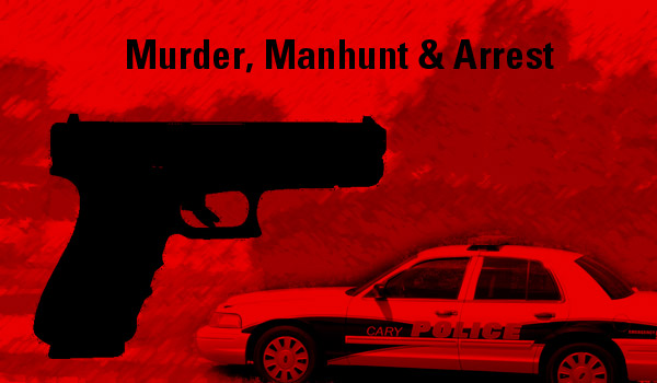 4th-murder-in-cary