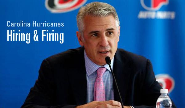 canes-hiring-firing