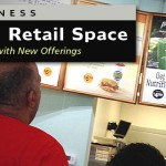 cary-retail-space