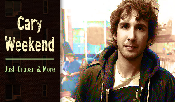 cary-weekend-josh-groban-2