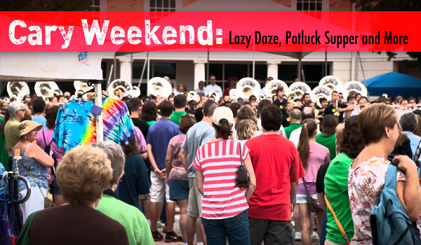 cary-weekend-lazy-daze-2014-2