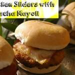 chicken-sliders-recipe