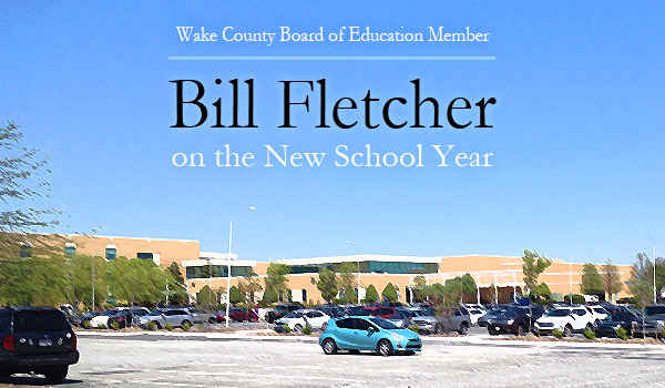 fletcher-new-school-year