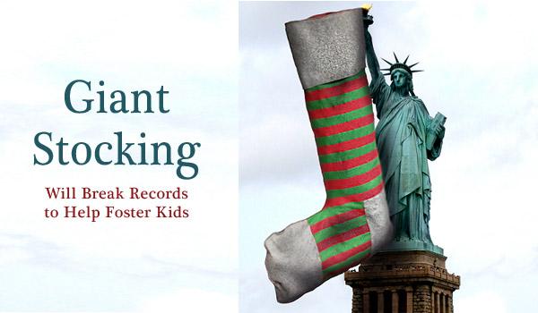 giant-stocking