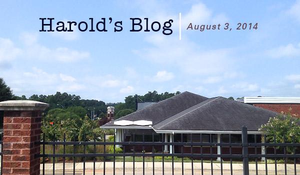 harolds-blog-0803