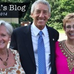 harolds-blog-0817