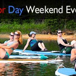 labor-day-weekend-events