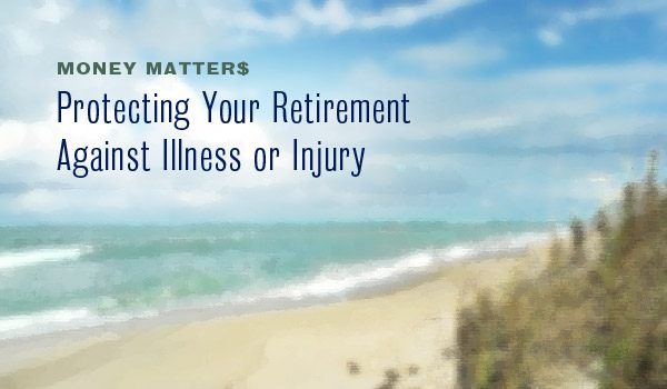 money-retirement-disability
