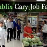 publix-job-fair