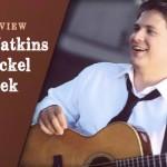 sean-watkins-nickel-creek