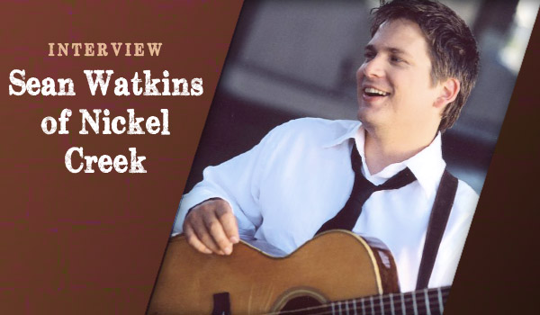 sean-watkins-nickel-creek