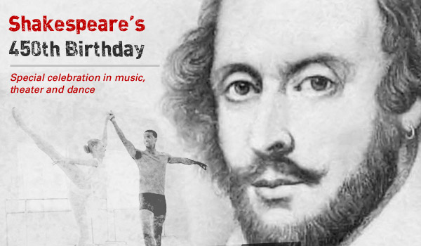 shakespeare-450-birthday-cary
