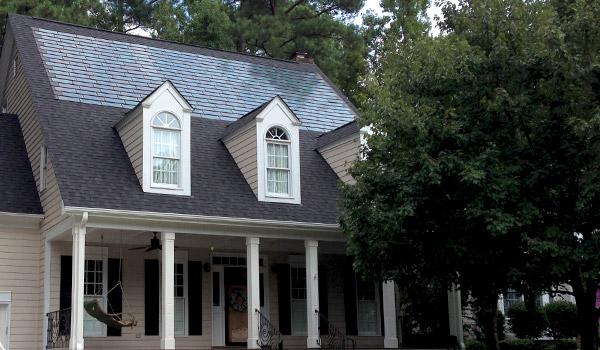 solar-roof-tiles-4