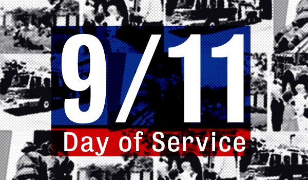 9-11-day-of-service