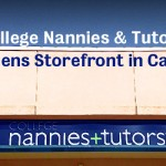college-nannies