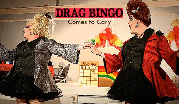 drag-bingo-cary