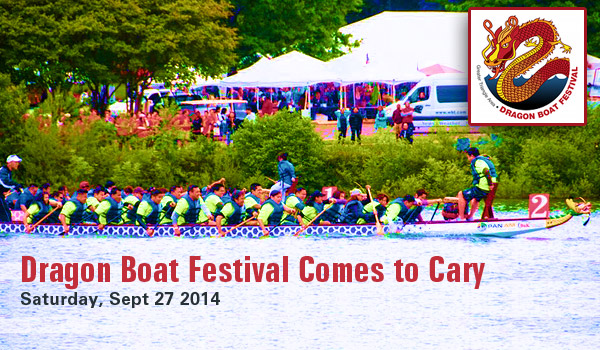 dragon-boat-festival-cary