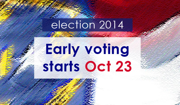 early-voting-cary