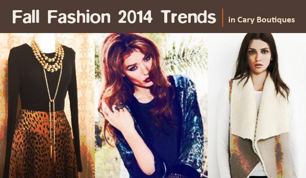 fall-fashion-2014