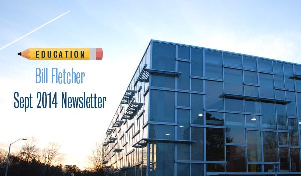 fletcher-sept-14-newsletter