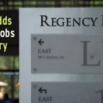 hcl-1200-jobs-cary