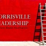 leadership-morrisville