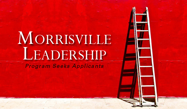 leadership-morrisville