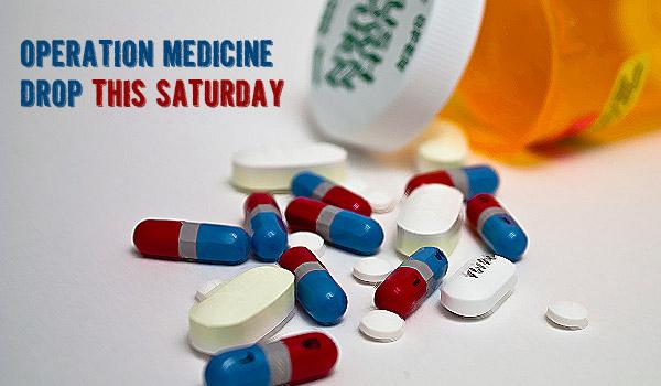 medicine-drop