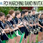 pchs-marching-band