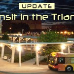 transit-triangle