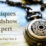 antiques-roadshow-cary