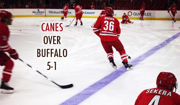 canes-over-buffalo
