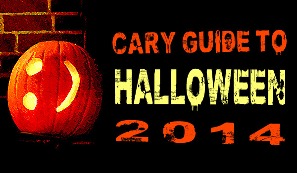 cary-halloween-2014-2