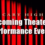 cary-high-performing-arts