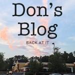 don-frantz-blog-1023