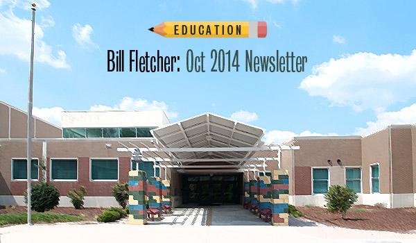 education-fletcher-oct-2014