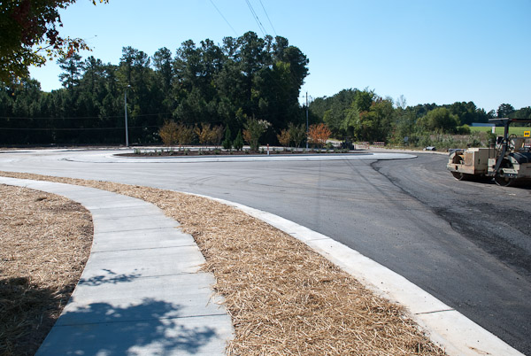 ghhs-roundabout-1
