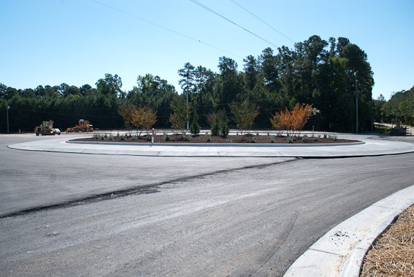 ghhs-roundabout-2