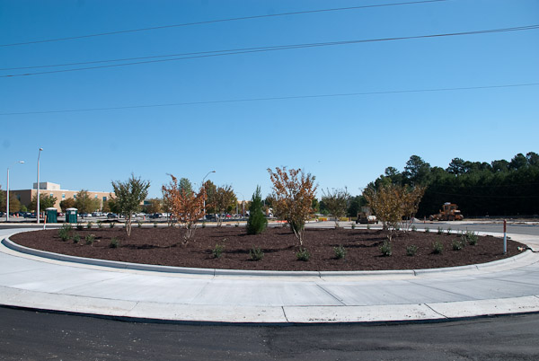 ghhs-roundabout-3
