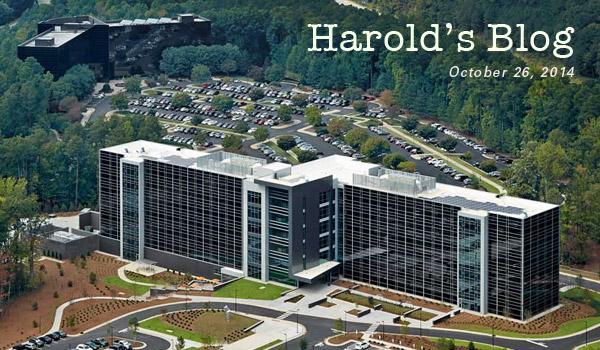 harold-1026