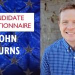 john-burns