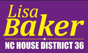 lisa-baker-sign