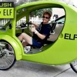lori-bush-elf-bicycle-1