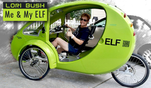 lori-bush-elf-bicycle-1