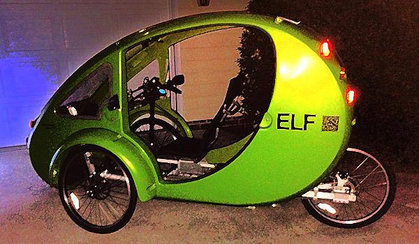 lori-bush-elf-bicycle-3